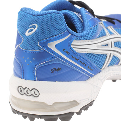 ASICS GEL-HOCKEY NEO Hockey Shoes picture 4