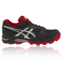 ASICS GEL-BLACKHEATH 4 Hockey Shoes