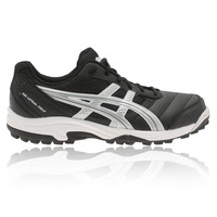 ASICS GEL-LETHAL FIELD Hockey Shoes
