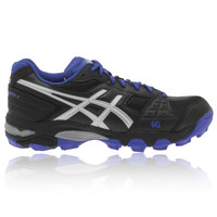 ASICS GEL-BLACKHEATH 4 Women's Hockey Shoes