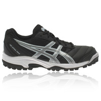 ASICS GEL-LETHAL FIELD Women's Hockey Shoes