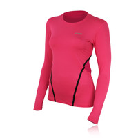Asics Ayami Women's Long Sleeve Running Top