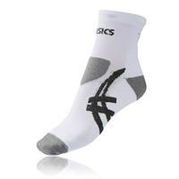 Asics Nimbus Anklet Socks