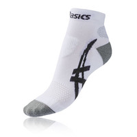Asics Kayano Women's Anklet Socks