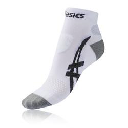 Asics Kayano Women&39s Anklet Socks