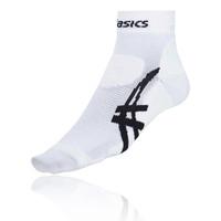 Asics Cumulus Anklet Socks