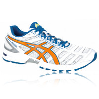 ASICS GEL-DS TRAINER 18 NEUTRAL Running Shoes