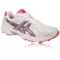 ASICS Lady GEL-SUGI 2 Running Shoes
