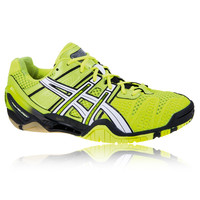 ASICS GEL-BLAST 4 Indoor Court Shoes