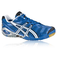 ASICS GEL-SENSEI 4 Indoor Court Shoes