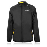 ASICS Volt Running Jacket