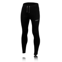 ASICS Volt Run Long Running Tights