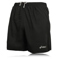 ASICS Volt Run 7 Inch Baggy Short