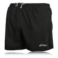 ASICS Volt Run 5 Inch Baggy Short