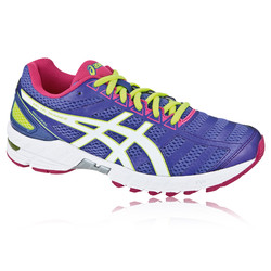 ASICS GELDS TRAINER 18 Women&39s Neutral Running Shoes