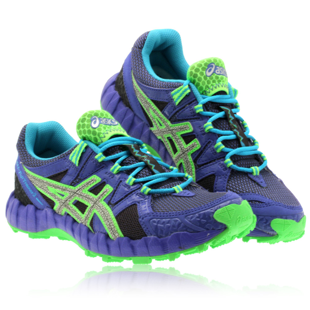 asics gel fuji sensor mens – Walk to Remember