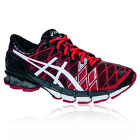 ASICS GEL-KINSEI 5 Running Shoes