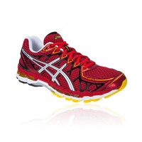 ASICS GEL-KAYANO 20 Running Shoes (2E Width)