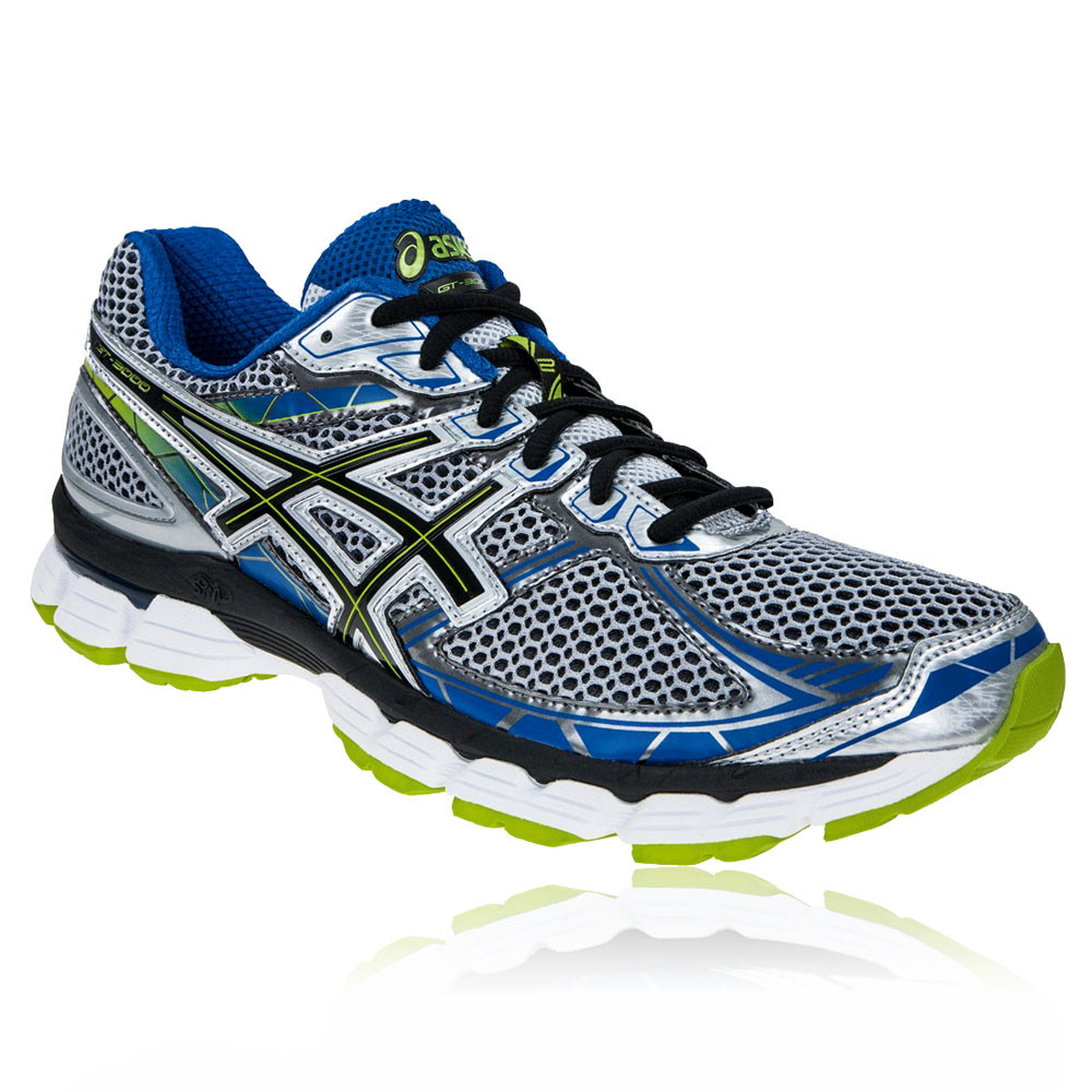 asics gt 3000 v2 running shoes 50 off. Black Bedroom Furniture Sets. Home Design Ideas