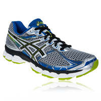 ASICS GT-3000 v2 Running Shoes
