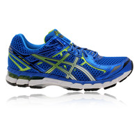 ASICS GT-2000 v2 Running Shoes