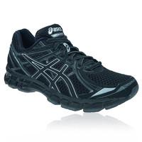 ASICS GT-2000 v2 Running Shoes