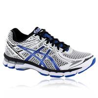 ASICS GT-2000 v2 Running Shoes (2E Width)
