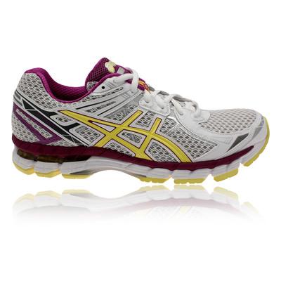 asics gel gt 2000 ladies running shoes