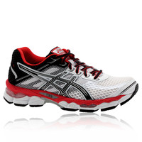 ASICS GEL-CUMULUS 15 Running Shoes