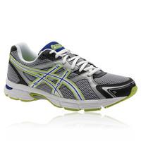 ASICS GEL-PURSUIT Running Shoes