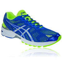 ASICS GEL-DS TRAINER 19 Running Shoes