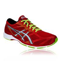 ASICS GEL-DS RACER 10 Running Shoes