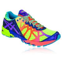 ASICS GEL-NOOSA TRI 9 Running Shoes
