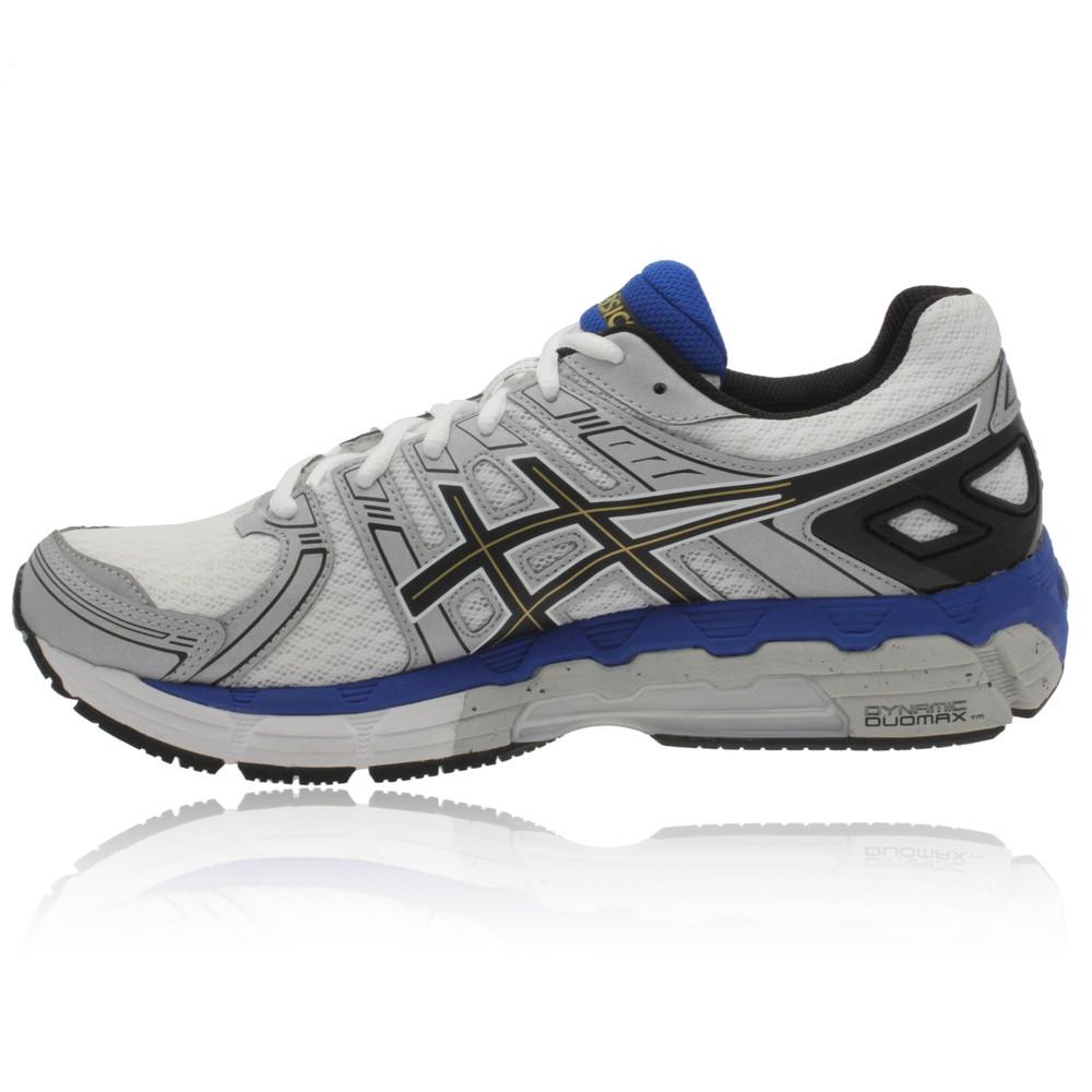 Asics Gel Forte Running Shoes E Width