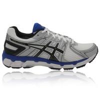ASICS GEL-FORTE Running Shoes (2E Width)