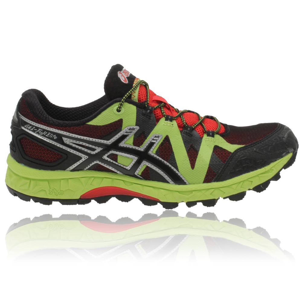 Amart Mens Running Shoes