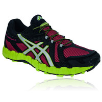 ASICS GEL-FUJI TRAINER 3 Running Shoes
