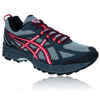 ASICS GEL-ENDURO 9 Trail Running Shoes