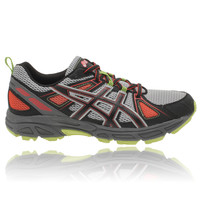ASICS GEL-TRAIL TAMBORA 4 Trail Running Shoes
