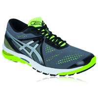 ASICS GEL-EXCEL 33 v3 Running Shoes
