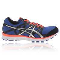 ASICS GEL-ATTRACT 2 Running Shoes