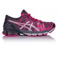 ASICS GEL-KINSEI 5 Women's Running Shoes