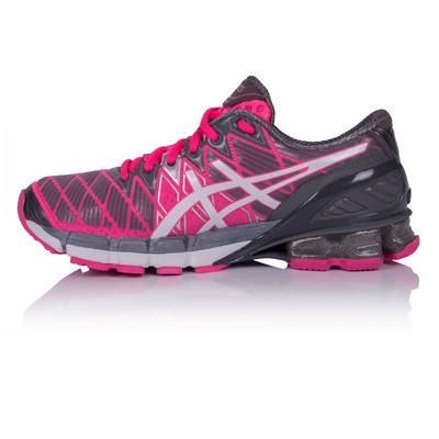 Coupon For Womens Asics Gel-kinsei 5 - Product Asi3148 Asics Gel~kinsei 5 Women 27s Running Shoes