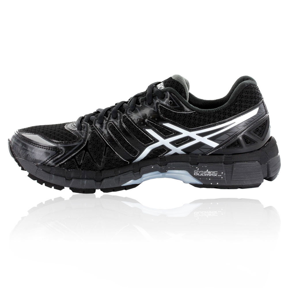 Denmark Womens Asics Gel-kayano 20 - Product Asi3150 Asics Gel~kayano 20 Women 27s Running Shoes