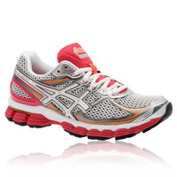 ASICS GT-3000 v2 WOMEN'S Running Shoes