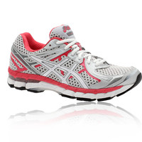 ASICS GT-2000 v2 Women's Running Shoes