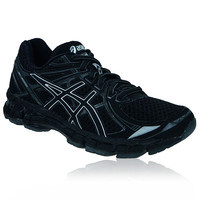 ASICS WOMEN'S GT-2000 v2 Running Shoes