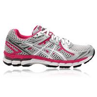 ASICS GT-2000 v2 Women's Running Shoes (D Width)