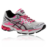 ASICS GT-1000 v2 Women's Running Shoes