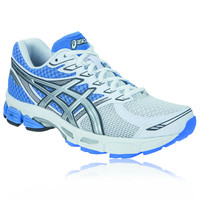 ASICS WOMEN'S GEL-PHOENIX 6 Running Shoes